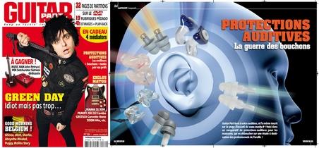TEST DES BOUCHONS D'OREILLES - A LIRE !!! GP184-comparatif-protections-auditives